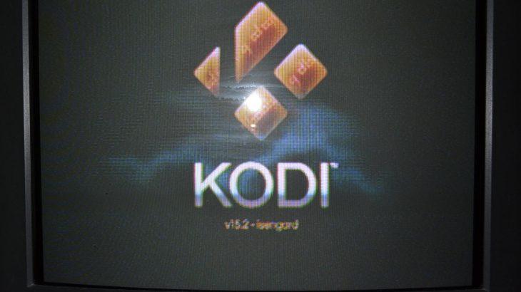 boot_kodi